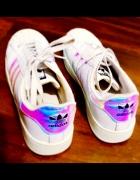Adidas Superstar Hologram...