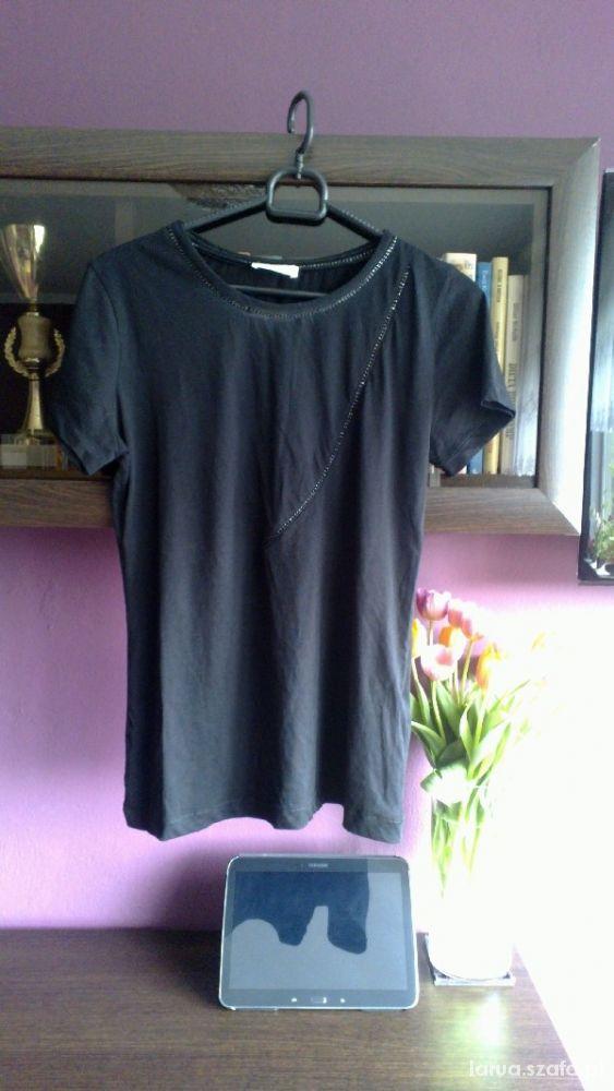 Koszulki Koszulka Zara