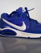 Buty Nike Air Max...