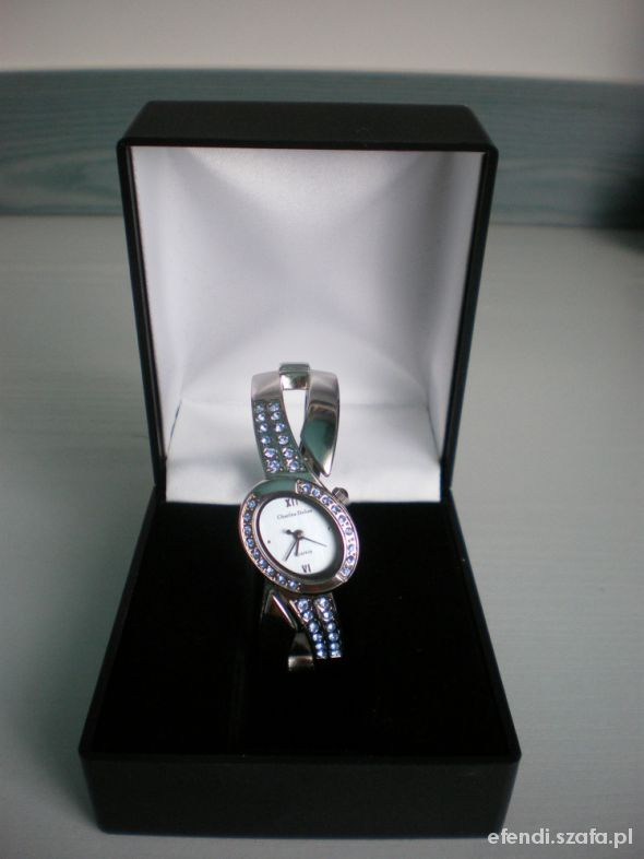 zegarek Charles Delon 3602