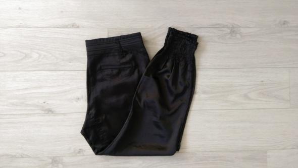 Spodnie alladyny czarne Tally Weijl M...