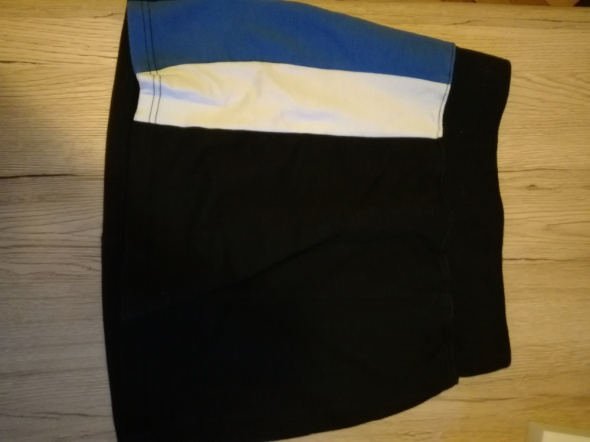 Sportowa spódnica Soho Star
