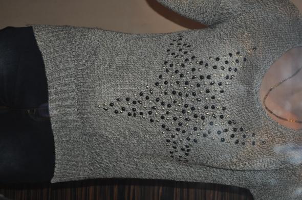 Sweterek sweter ONLY XS