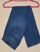 Spodnie jeansowe LEE