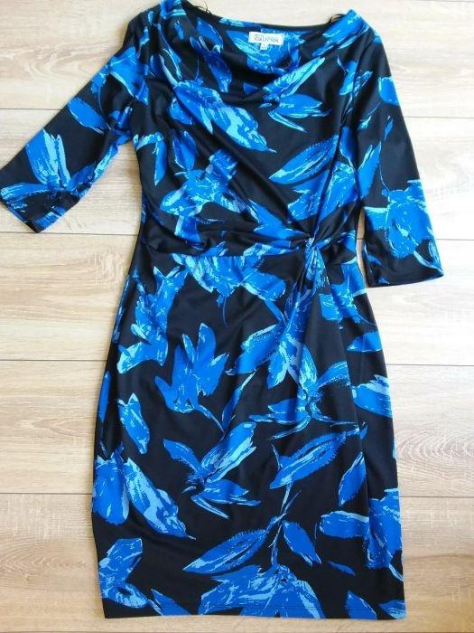 Sukienka Debenham MS...