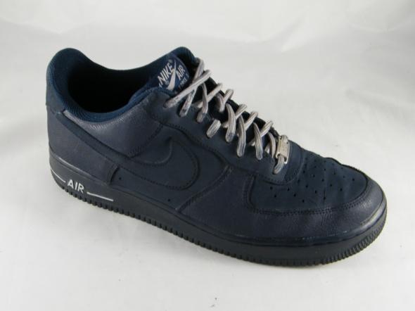 Nike Air Force 1 r44