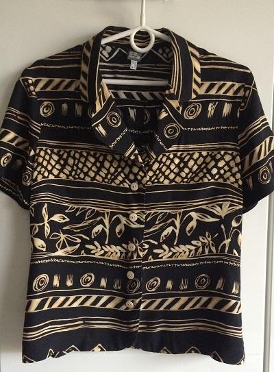 Nowa Bluzka Koszula 38 M
