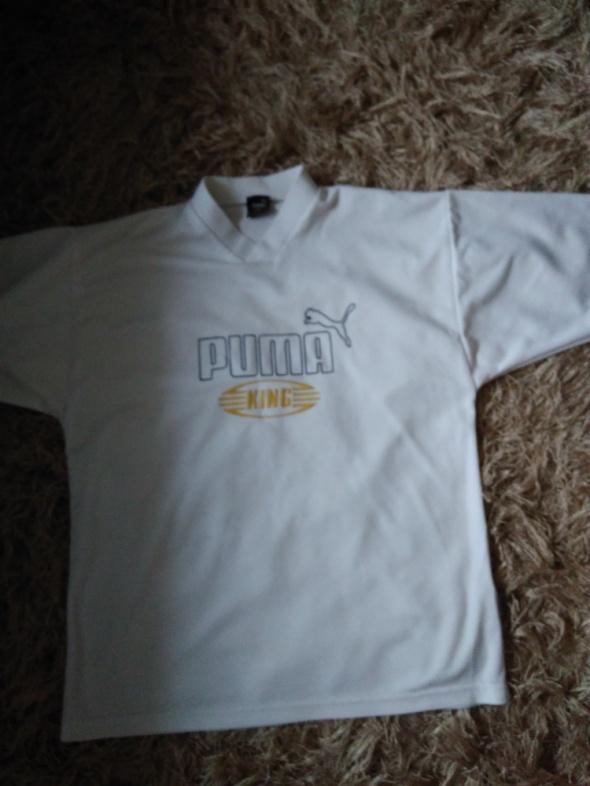 T shirt męski PUMA