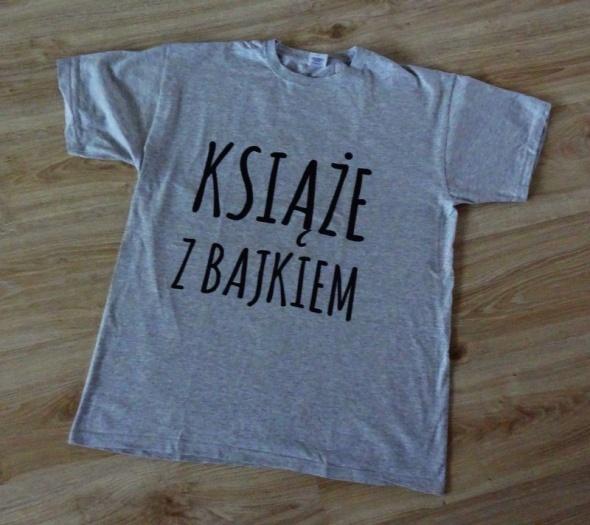 Koszulk dla rowerzysty