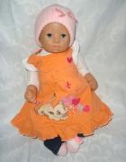 Disney sukienka roz 3 6 msc 62 68 cm...