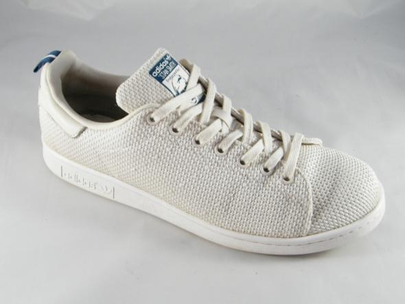 Adidas Orginals Stan Smith