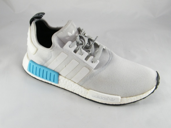 Adidas NMD R 1