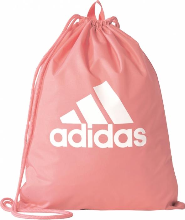 Stylowy plecak Adidas worek blogerski must have insta...