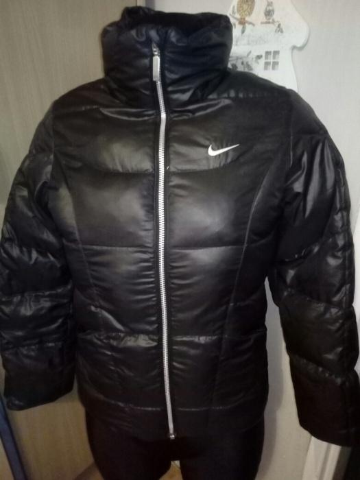 Kurtka Nike r 128 140