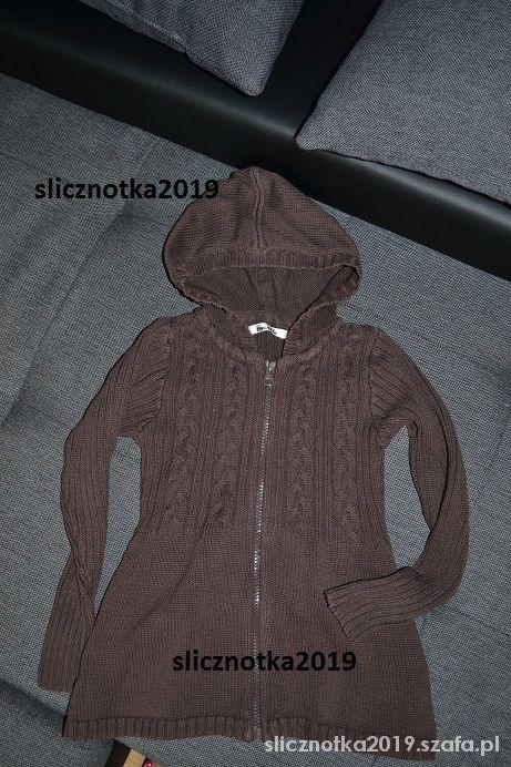 Bluza Twinkle 5 6 lat 116cm