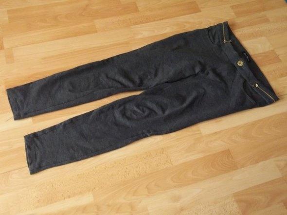 Spodnie S M