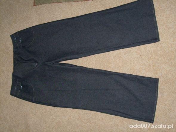 Spodnie 3x4