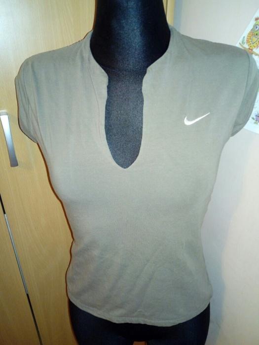 Nike bluzka r XS S...