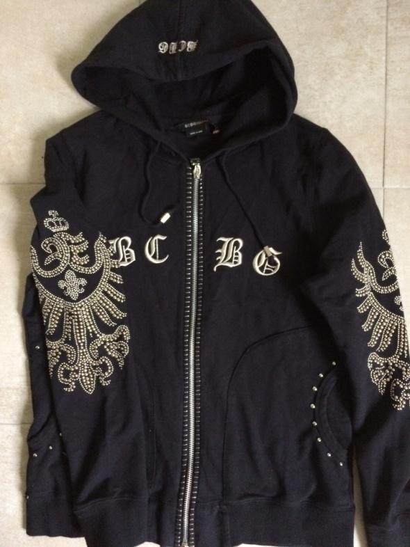 bluza BCBG