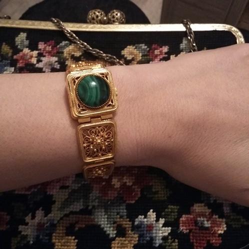 Zegarki Piękna Czajka