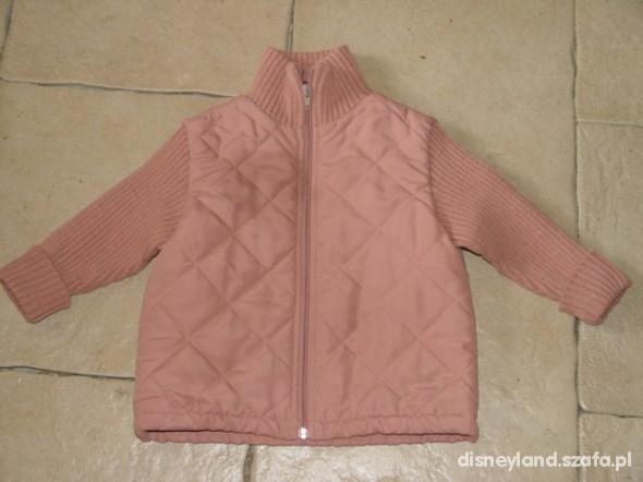 OUTFIT kurtka bluza 86 92 98 cm