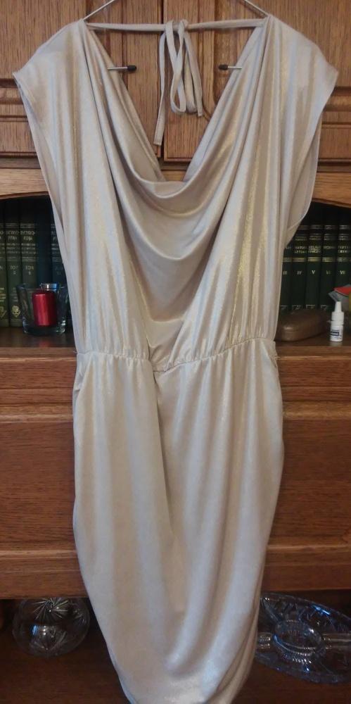 Dorothy Perkins sukienka 44