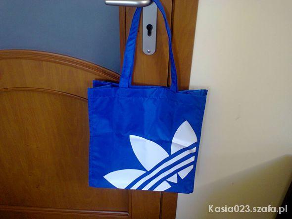 Adidas orginals eko torba...