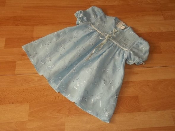 Sukienka 80 86