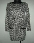 sukienka Doroty Perkins 8...