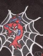 HendM SPIDER MAN 86 92 cm cena z przesyłką