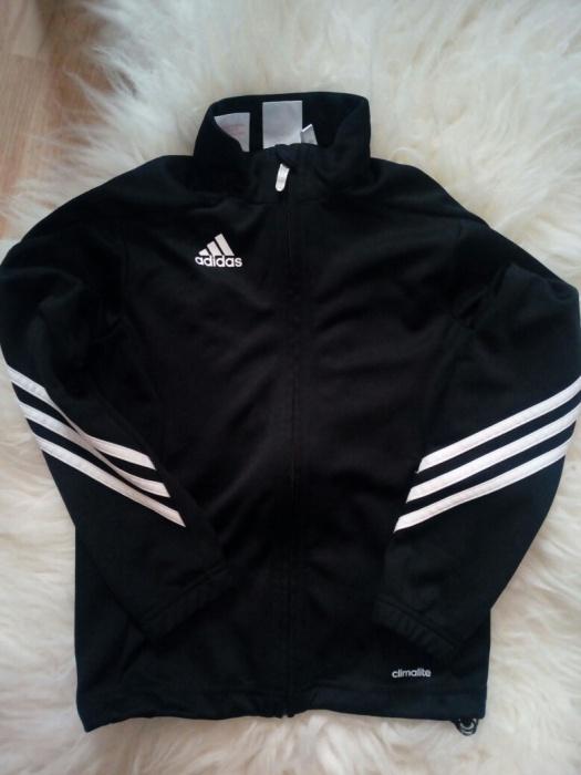 Bluza Adidas r 7 8 lat