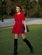 Sukienka Zara XS...