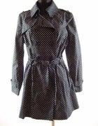 Wyprzedaż damskie kurtki parki płaszcze trencze...