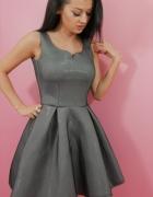 Balowa sukienka XS...