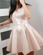 Balowa sukienka S...