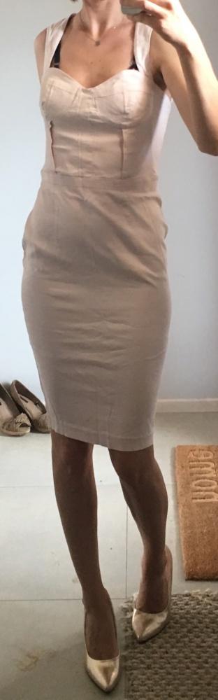 Sexy sukienka asos...
