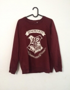 Bluza Hogwart Harry Potter
