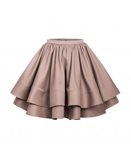 Spódnice Spódnica Manifiq