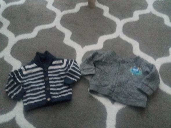 Bluzy Sweterek bluza 5 10 15