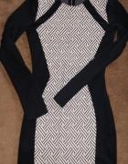 Sukienka XS H&M