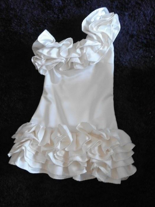 Sukienka lola ślub prywatka