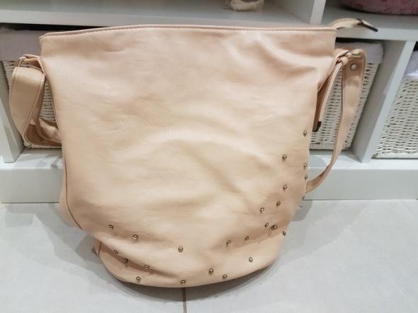 pojemna torba a4 moda italia