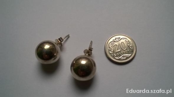 Spore kulki ze srebra