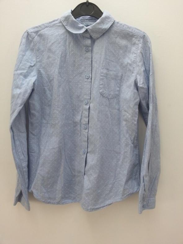 Koszula YD 152