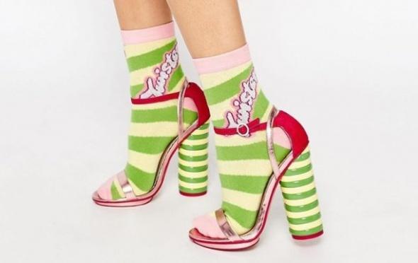 sandalki Asos