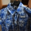 Koszula krata 10lat