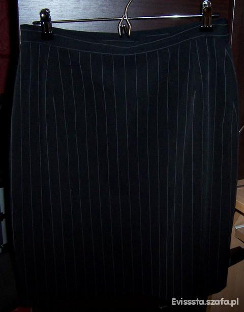 Spódnice Spódnica od garsonki