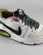 Nike Air Max Command...