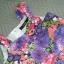 Sukienka rozm 98 104
