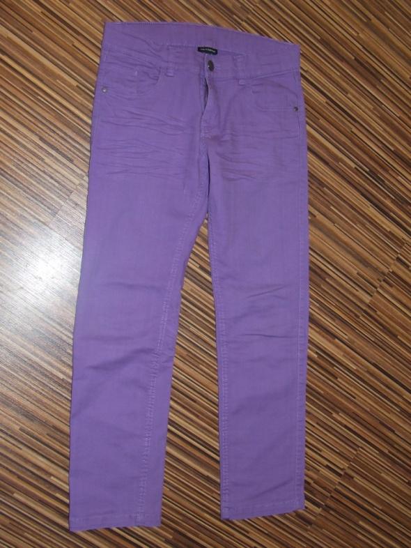 Spodnie spodnie KappAhl rozmiar S